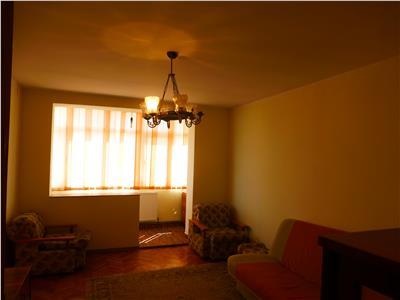 Vanzare Apartament TIC-TAC Bacau