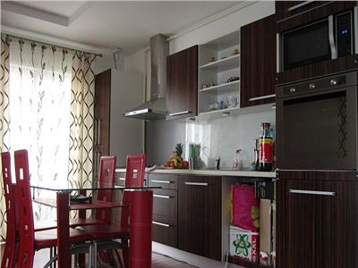 Vanzare Apartamente Noi Pipera, Bucuresti