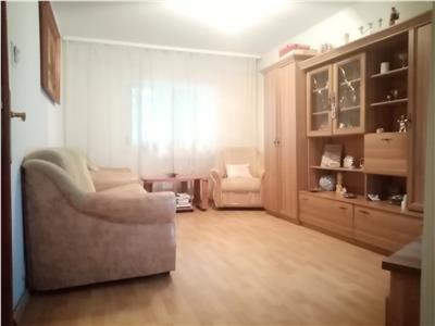 Vanzare Apartament 2 camere Galata, Iasi, 46000e