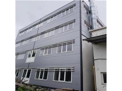 Spatii BirouriProductie, zona CFR, Bacau
