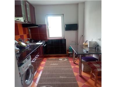 Vanzare Apartament 3 camere, central,58000e