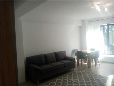 Inchiriere Apartament Central, Iasi