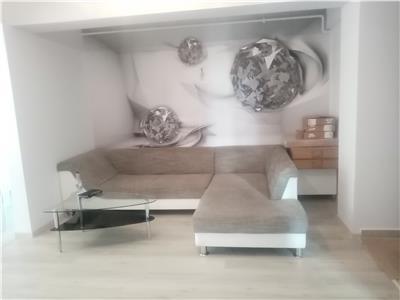 Inchiriere Apartament 3 camere Pacurari, 350e