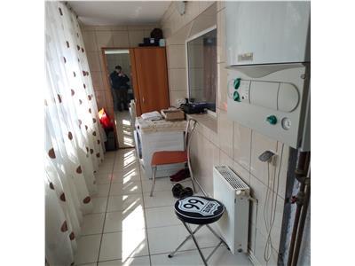 Vanzare Apartament Piata Sud, Bacau