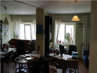 Ocazie! Duplex,117mp Adriatica