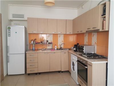 Inchiriere Apartament Vitan-Barzesti, Bucuresti