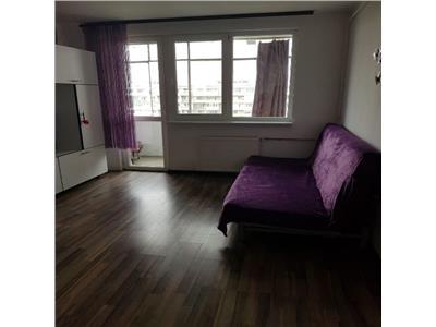 Inchiriere Apartament Progresul, Bucuresti