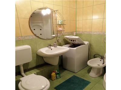 Vânzare Apartament 2 cam. semidec. Tei, Bucuresti