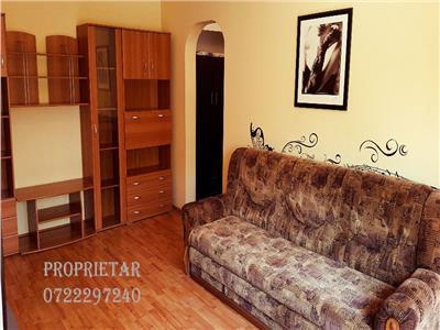 Inchiriere Apartament Lujerului, Bucuresti