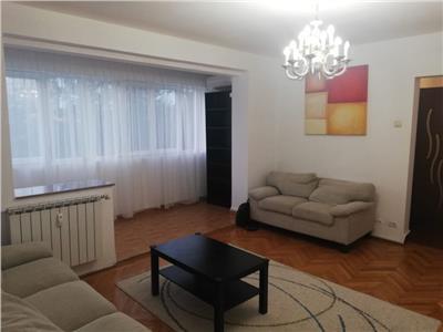 Inchiriere Apartament Camil Ressu, Bucuresti