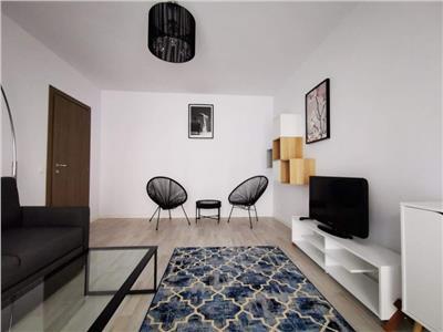 Inchiriere Apartament Politehnica, Bucuresti