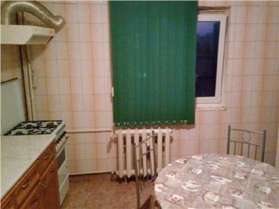 Inchiriere Apartament Timpuri Noi, Bucuresti
