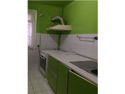 Inchiriere Apartament Costin Georgian, Bucuresti