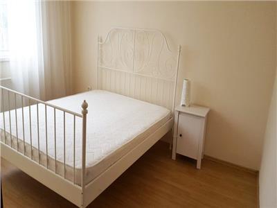 Inchiriere Apartament Domenii, Bucuresti