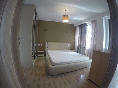 Inchiriere Apartament Foisorul de Foc, Bucuresti