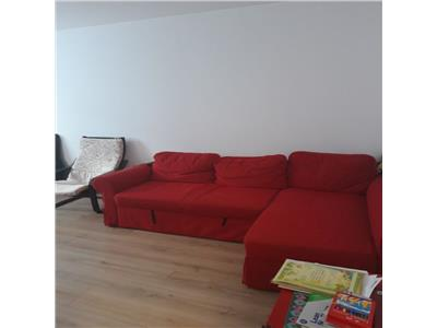Inchiriere Apartament Aparatorii Patriei, Bucuresti