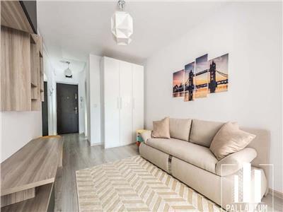 Inchiriere Apartament Theodor Pallady, Bucuresti