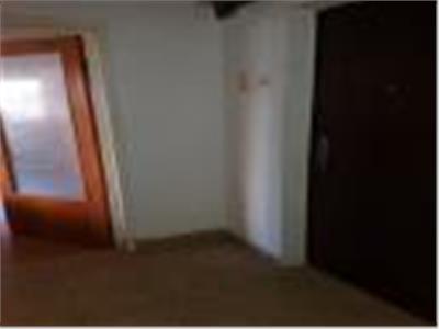 Inchiriere Apartament Berceni, Bucuresti