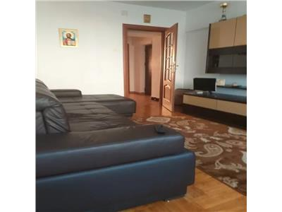 APARTAMENT ULTRACENRAL SUPERB