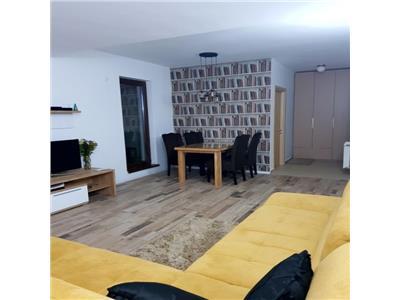 Vanzare Apartament Crangasi, Bucuresti