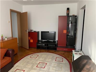 Vanzare Apartament Obor, Bucuresti