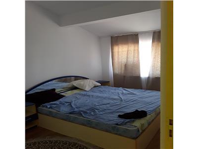 Inchiriere Vila Lux. 4 camere , Fundeni