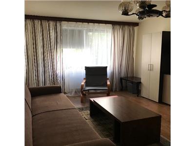 Inchiriere Apartament Crangasi, Bucuresti