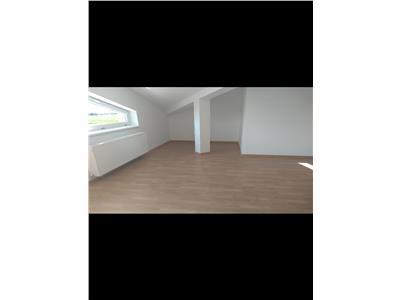 Vanzare Apartament nou Sanpetru, Brasov