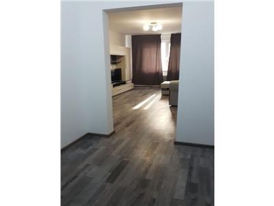 Inchiriere Apartament Chisinau, Bucuresti