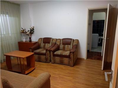 Inchiriere Apartament Cantemir, Bucuresti