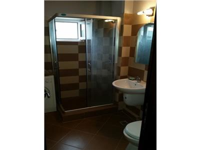 Inchiriere Apartament Beller, Bucuresti