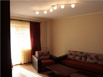 Inchiriere Apartament Vitan Olimpia, Bucuresti