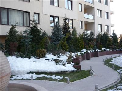 Inchiriere Apartament Noi Aviatiei, Bucuresti