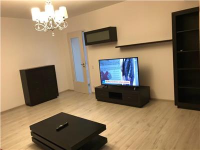 Inchiriere Apartament Doamna Ghica, Bucuresti