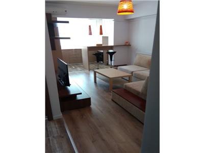 Inchiriere Apartament Noi Berceni, Bucuresti