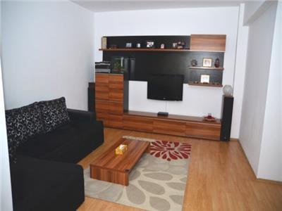 Inchiriere Apartament Ozana, Bucuresti