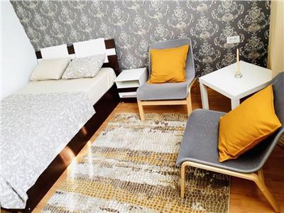 Inchiriere Apartament Noi Rahova, Bucuresti