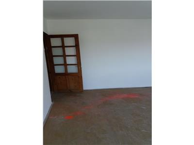 Vanzare Apartament,2 camere,Pompierii noi,Bacau