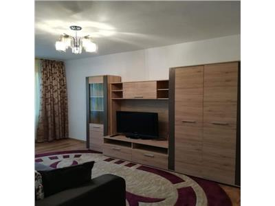 Inchiriere Apartament Ghencea, Bucuresti