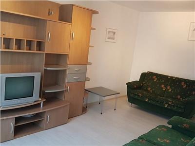 Inchiriere Apartament Baba Novac, Bucuresti