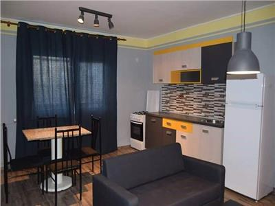 Inchiriere Apartament Brancoveanu, Bucuresti