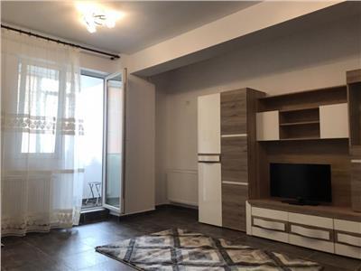 Inchiriere Apartament Militari, Bucuresti