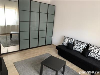 Inchiriere Apartament Sebastian, Bucuresti