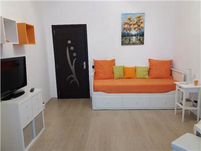 Inchiriere Apartament Gorjului, Bucuresti