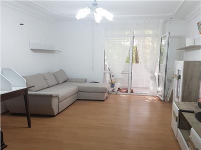 Inchiriere Apartament Prelungirea Ghencea, Bucuresti