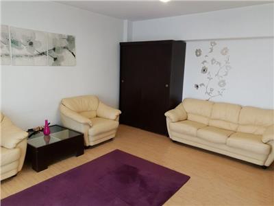 Inchiriere Apartament Stirbei Voda, Bucuresti