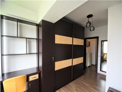 Inchiriere Apartament Tineretului, Bucuresti