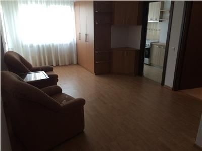 Inchiriere Apartament Dristor, Bucuresti