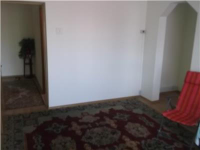 Vanzare Apartament Banca Nationala, Bacau