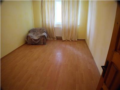 Inchiriere Apartament Cornisa, Bacau